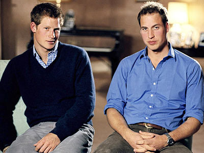 prince william teenager prince william hairline. Uh yea we#39;ll take both